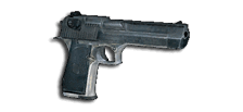 mp_wpn_desert_eagle